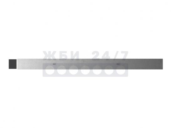 С70.30-ВСв.6
